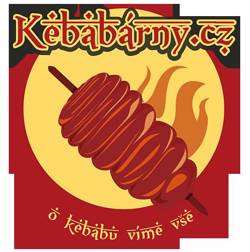 Kebabárny.cz